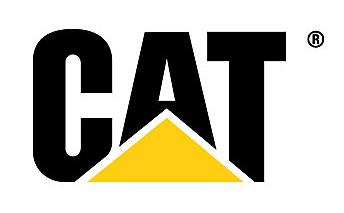 CATのロゴマーク